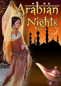 arabian_nights